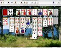 Pretty Good Solitaire Mac Edition 1