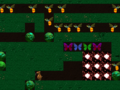 Boulder Dash. Episode II: Jive-n-Cave 1