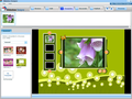 Websmartz Slideshow Designer 1