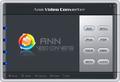 Ann video converter 1