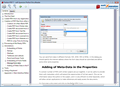 PDF DocuReader 1