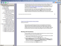 PDF DocuReader 2