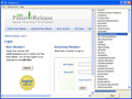 PR Submitter 2
