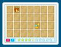 Matching Game 1