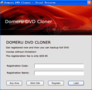 Domeru DVD Cloner 1