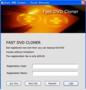 Fast DVD Cloner 1