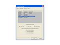 PortaMail 6.5 1