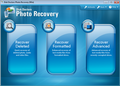 Digital Media Recovery Software 1