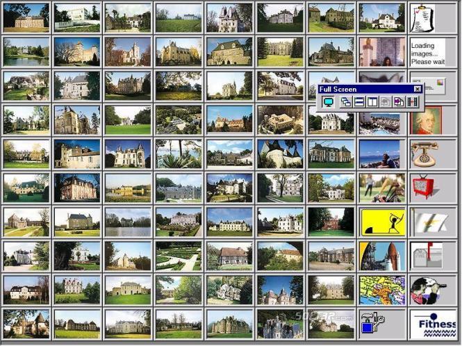 Periscope professional version Screenshot 3