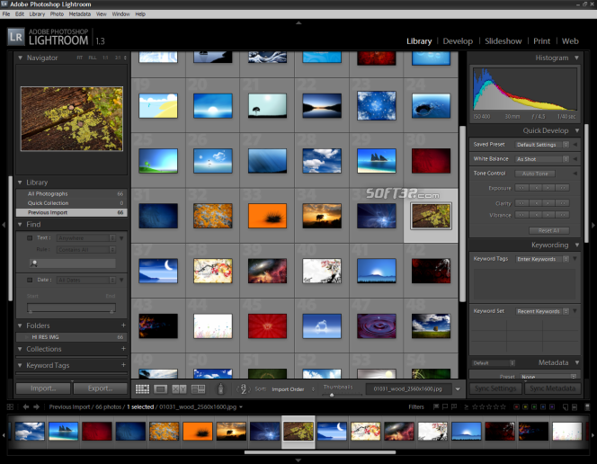 lightroom 5 free  for windows 10