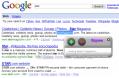 Xippee Firefox Extension 2