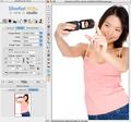 SilverFast DC Pro Studio (Mac) 1