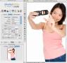 SilverFast DC Pro Studio (Mac) 3