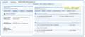 ManageEngine Asset Explorer 1
