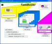 TaskBuster 2
