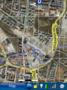 Run.GPS Trainer UV 1