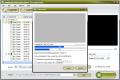 Daniusoft Audio Converter Suite 4