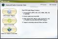Daniusoft Audio Converter Suite 3