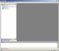 HiliSoft UPnP Explorer 1