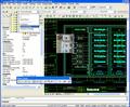 progeCAD Smart! free DWG CAD 1