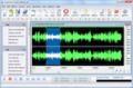 CyberPower Audio Editing Lab 1