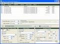 Pazera Free 3GP to AVI Converter 1