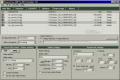 Pazera Free 3GP to AVI Converter 2