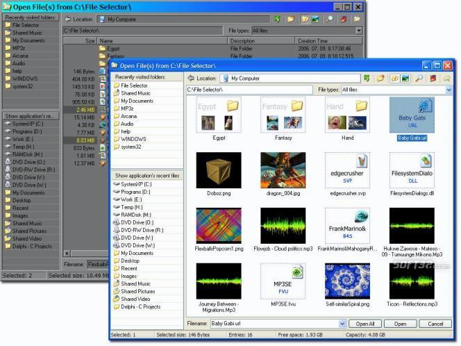 Vanga Rengi Mangaro Screenshot