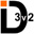 ID3v2 Library 2