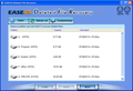 EASEUS Deleted File Recovery 1
