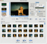4Media Video Frame Capture for Mac 3