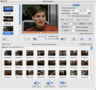 Xilisoft Video Snapshot for Mac 1
