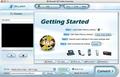 iSkysoft 3GP Video Converter for Mac 1