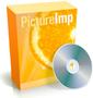 PictureImp 1