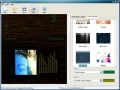 PaperBox Screenshot 1