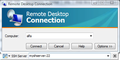 SupportSmith for Remote Desktop 1