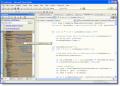 Code Summarizer 2