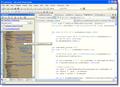 Code Summarizer 1