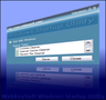 WebKeySoft Windows Startup Utility 1