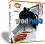 wodPOP3 1