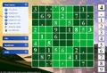 Sudoku Dream 1
