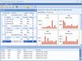 Simple Server Monitor 1