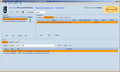 XML Transmitter PRO 1