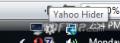 Yahoo Messenger Hider 2