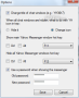 Yahoo Messenger Hider 1