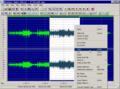 Naturpic Audio Editor 1