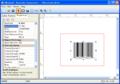 iWinSoft Barcode Generator 1