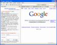 Webopi Firefox extension 2