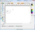 CreativDoc PDF Editor 1