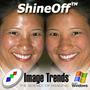ShineOff 1